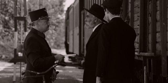"""Sokadik filmfesztiváldíját gyűjtötte be Saul fiainak idei magyarság elleni vádbeszéde – a """"Magyar"""" """"Nemzeti"""" Filmalap 334 millió forintunkkal támogatta"""