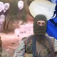 Rettegjetek oroszok: Kotonbombákkal támad az ISIS