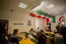 Félgyarmati sors: leszakadtunk Szlovákiától is
