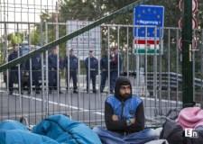 Összeomlóban Schengen