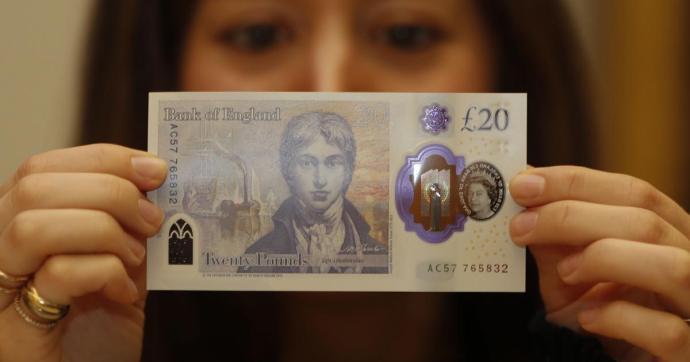 Kivételes módon szerzik meg a koronavírus-oltást a vagyonosabb britek