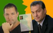 Válaszlevél Orbán Viktornak