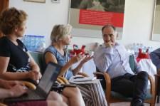 A máltai-református közösségi lakásalap lesz a devizahitel legnagyobb veszteseinek pártfogója