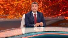 """NapTV-nosztalgia az Echón: """"Milyen formában fog visszatérni a cigányozás, zsidózás, akarnak fehér Magyarországot?"""""""