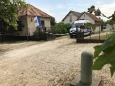 Gyilkosság Inárcson: késsel szúrták nyakon a családsegítő munkatársnőjét