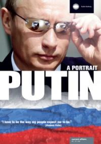 """""""Nekem nem a Nyugatnak, hanem a saját népem elvárásainak kell megfelelnem"""" – dokumentumfilm Putyinról"""