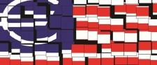 Amerikai gyarmattá válhat az EU