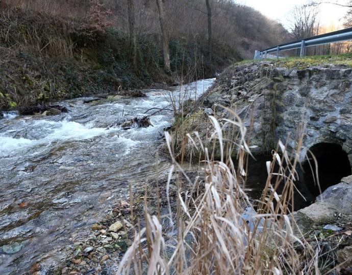 Rendkívüli helyzet lépett érvénybe a Nagyrőcei járásban