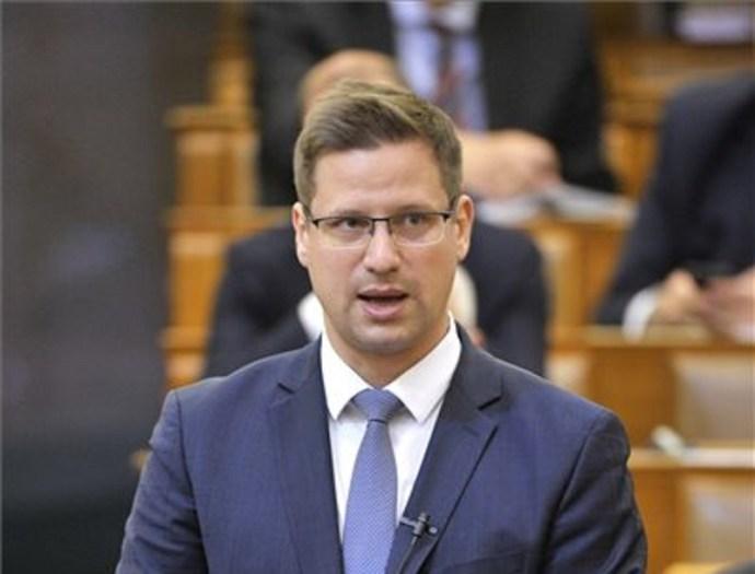 """Magyarország az európai kultúra """"végvára"""" lett"""