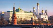 A Kreml ellenlépéseket helyezett kilátásba az újabb amerikai szankciók esetén