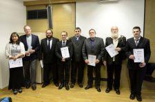 Mindenkinek kötelessége a rasszizmus elleni harc! – Átadták az idei Wallenberg-díjakat