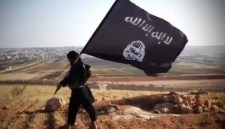Az ISIL megfenyegette Belgiumot, MINKET MEGINT KIHAGYTAK…