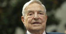 """Soros György szerint az EU nem éli túl a válságot az """"örökkötvények"""" nélkül"""