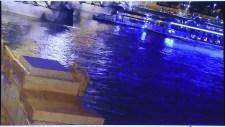 Dunai hajóbaleset: sikerült visszahozni az ukrán kapitány törölt üzeneteit, ezt írta