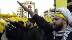 A libanoni magyar nagykövet a dicső Hizbullah emlékhelyét látogatta meg