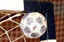 Tévébotrány: az RTL Klub visszadobta a labdát a kéziseknek