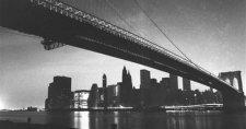 """Sötétség a nagyvárosban: a """"rémület éjszakája"""" New Yorkban"""