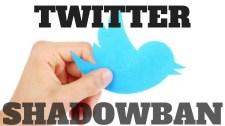"""Rejtett kamerás felvétel: a Twitternél algoritmusok cenzúrázzák a """"nem megfelelő"""" politikai véleményeket"""