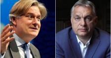 Orbán Viktor levelet írt az Európai Néppárt főtitkárának