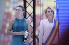 Kifütyülték Bukarest fõpolgármesterét, mire õ: Soros!