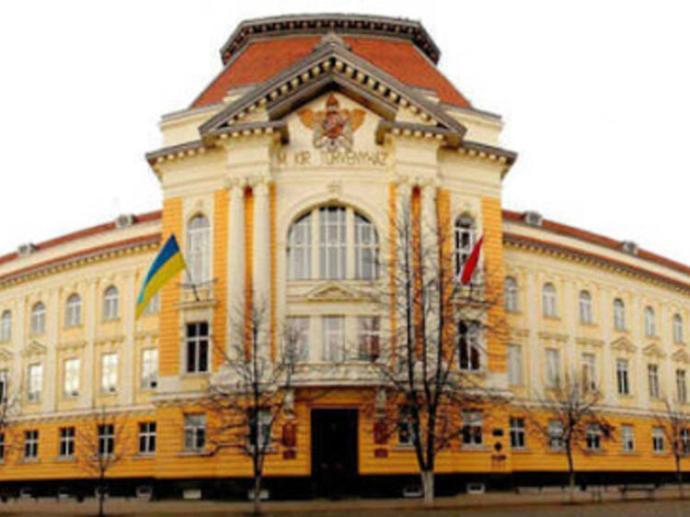 Ukrán nyelvtanfolyam indul a Rákóczi Főiskolán