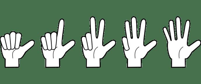 5 biztos jele annak, hogy Ön egy XXI. századi magyar hazafi