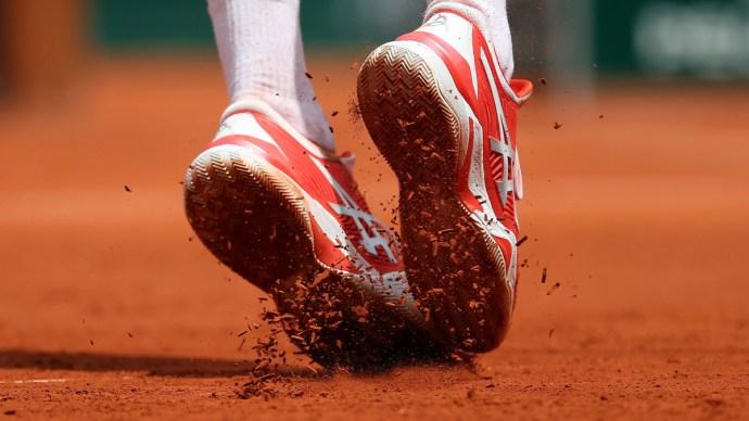 """Egyesével """"szedi le"""" a koronavírus a Roland Garrosra benevezett teniszezőket"""