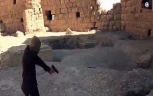 Az Iszlám Állam gyerekeit költöztetik Belgiumba