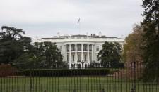 Washington igyekszik félreállítani Oroszországot a nagyhatalomhoz vezető útról