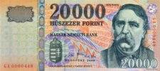 Mutogatni való hülye: 20 ezer forintot kapott a pénzmosásért, akár 8 év szabadságvesztésre is ítélhetik