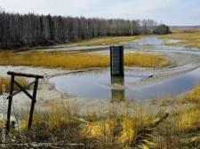 Majak az eltitkolt Csernobil