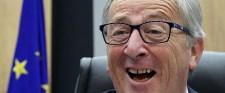 Juncker lemondással fenyegetőzik