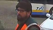 Fegyveres rablókat keres a rendőrség, félmillió forint a nyomravezetői díj – videó