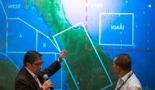 Az eltűnt Boeing autópilótája tért el a repülési útvonaltól