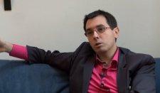 Ukrajna: Oroszország miért nem avatkozik be?