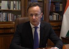 """""""Nagy vérontásra készüljetek, magyar vér fog folyni""""  – Fenyegető levelet kapott több ukrajnai magyar diplomáciai képviselet és kárpátaljai intézmény"""