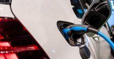 Amit az elektromos autókról tudni érdemes – tények és tévhitek