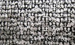 A KOLLEKTÍV AGYMOSÁS HATÁSA: Az amerikai fiatalok aggasztóan magas hányada kedveli a kommunizmust