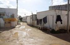Friss nyomok: a hét évvel ezelőtt elrabolt Madeleine-t is retektáborban keresik
