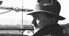 Egy CIA-akta szerint Hitler Kolumbiában élt 1955-ben