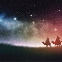 Milyen csillagászati jelenség lehetett a Betlehemi Csillag?