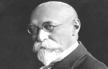 Egy magyar, aki felvillanyozta a világot