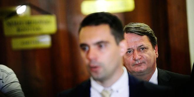 Növekvő belviszály a Jobbikban