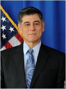 Lovas István: Nyílt levél az USA bp-i nagykövetségének ügyvivőjéhez