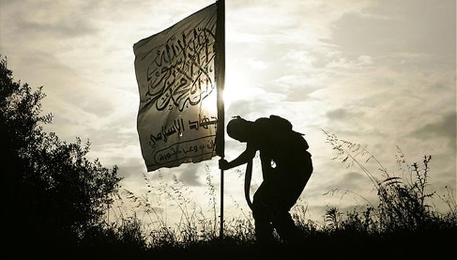 Dzsihadista cigányokat tartóztattak le, akik az Iszlám Állam ideológiáját hirdették