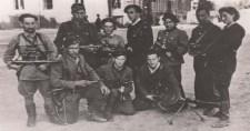 6 millió némettel akartak végezni a zsidó bosszúállók