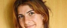 Saját családja ölte meg a menekült nőt, mert megerőszakolták