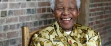 Antidogma – Dél-Afrika: a multikulturális pokol tornáca