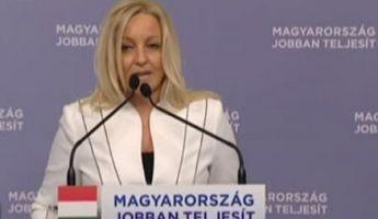 Fidesz: Rig Lajos egy vállalhatatlan náci