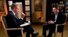 """Amerikai cenzúra: az NBC """"mellőzte"""" a Snowden-interjú a 2011. szeptember 11-ére vonatkozó részét"""